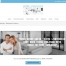 decorateur-interieur-site-internet